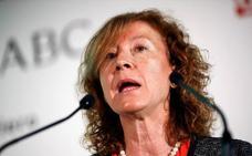 El Banco de España pide «disciplina» a las entidades al repartir dividendos