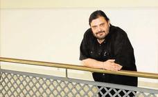 El autor del PGOU anulado presenta alegaciones tras no ganar el concurso para la redacción del nuevo