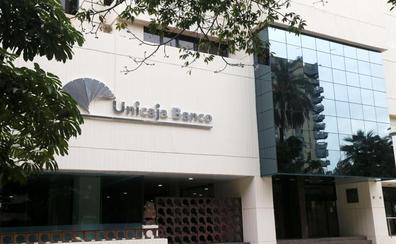 Unicaja Banco vuelve a ofrecer la posibilidad de financiar el pago del IRPF y adelantar la devolución