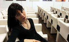 Wendy Guerra: «Sigo viviendo en Cuba porque es un acto de rebeldía»