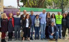 Podemos e IU ganan en un juicio que una coalición borre de su nombre la palabra Podemos