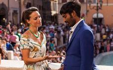 'De la India a París en un armario de Ikea' y otros estrenos