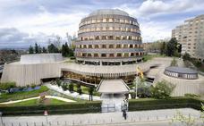 El Constitucional tumba el intento de Ciudadanos de impedir la candidatura de Puigdemont