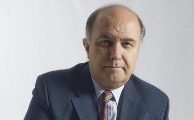 Capelo: «El modelo de negocio de la suscripción se sustenta en profesionales creíbles»
