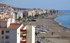 Turismo organiza una jornada informativa para comerciantes y empresarios de Rincón de la Victoria sobre el proyecto europeo 'Consume-Less Med'