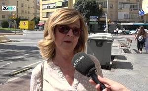 Encuesta | ¿A quién va a votar en Málaga capital? (IV)