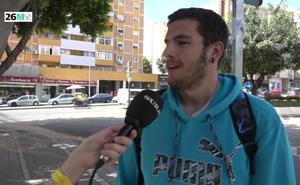 Encuesta | ¿A quién va a votar en Málaga capital? (V)