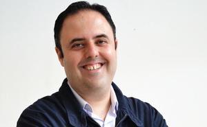 «Costa del Sol Sí Puede se moderó demasiado tras la moción de censura»
