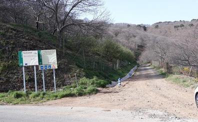 Un plan mejorará la conexión de la mitad de los municipios de Málaga