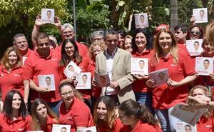 El PSOE de Marbella quiere retomar la labor de gobierno interrumpida por la moción de censura