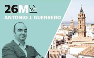 Análisis de Antequera ante las elecciones municipales