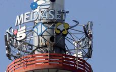 Abren un expediente a Mediaset por superar el tiempo de publicidad, televenta y autopromociones