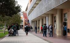 Un nuevo doble grado pionero en Andalucía