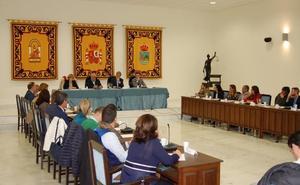 Ordenan al Ayuntamiento de Estepona anular el acuerdo del complemento salarial de la Policía Local