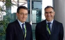 Cambios en la dirección del aeropuerto de Málaga, que asumirá Pedro Bendala a partir de julio