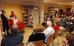 La biblioteca de Rincón de la Victoria amplía su horario de apertura a partir del 20 de mayo de cara al periodo de exámenes
