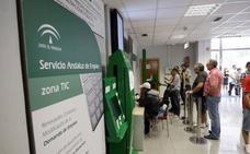 La Diputación ofrece hasta 13.000 euros por contratar a parados de larga duración