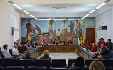 El Ayuntamiento de Rincón de la Victoria ejecuta en más de un 90% el presupuesto de 2018