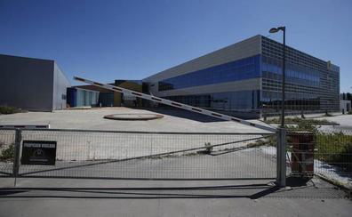 Primor compra las dos naves de Isofotón para un centro logístico en el PTA