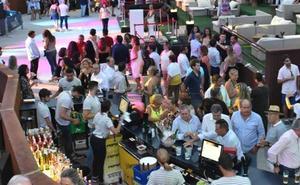 Starlite Festival busca personal para 400 puestos de trabajo en Marbella