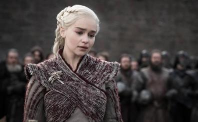 ¿Qué sabemos de los spin-off de Juego de tronos?