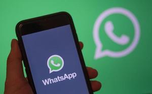 Whatsapp, en alerta por un hackeo masivo y silencioso