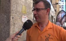 Encuesta | ¿A quién va a votar en Málaga capital? (XIII)