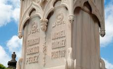 La reyerta entre concejales de Málaga que acabó en muerte