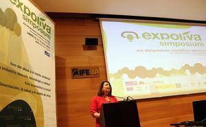 La Junta pide la unión de las administraciones para defender el sector del olivar