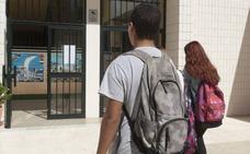 El plan de refuerzo escolar en verano solo interesa a 3.657 alumnos y 1.674 docentes