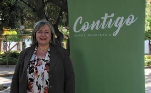 Contigo propone crear un Centro comarcal para la formación y empleo
