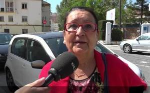 Encuesta   ¿A quién va a votar en Málaga capital? (XI)