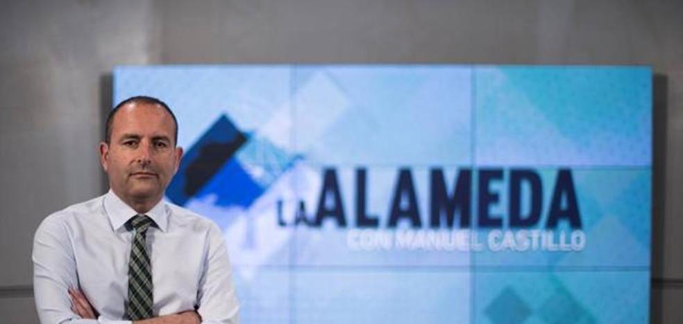 La incertidumbre del 26M, a debate en 'La Alameda'