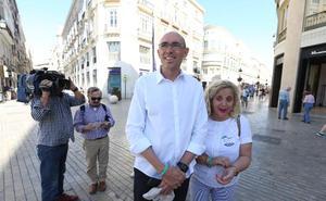 Zorrilla pretende «limitar» el impacto negativo del turismo