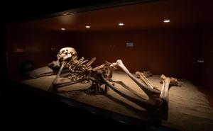 Las piezas más sorprendentes que puedes encontrar en museos de Málaga