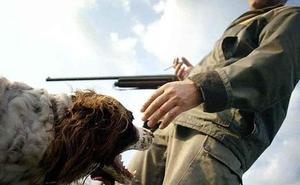La Junta dice que el adelanto de la orden de vedas facilitará la planificación de la temporada de caza