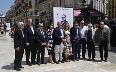 Pérez Estrada vuelve a casa
