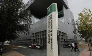 La Junta pide investigar los avales de IDEA a empresas implicadas en los ERE