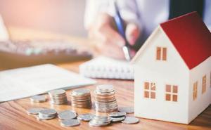 Condenan a un asesor inmobiliario a un año y nueve meses de cárcel por quedarse con el dinero de un cliente