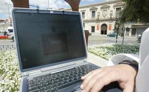 Cinco municipios de Málaga tendrán wifi gratis en lugares públicos gracias a la UE