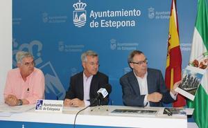 Vimpyca presenta el proyecto de 100 viviendas de protección en Juan Benítez