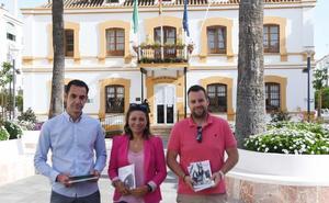 IU propone mayor participación en San Pedro y critica el «despotismo» de OSP