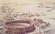 Cuando Málaga fue cantón independiente