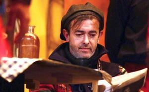 Muere Juan Carlos Aragón, el último rebelde del Carnaval de Cádiz