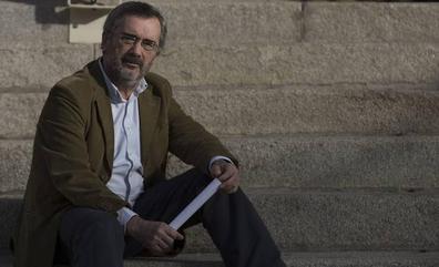 Manuel Cruz, filósofo, federalista e independiente