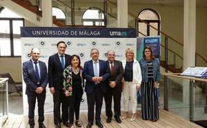 José Ángel Narváez: «Se empieza a utilizar el nombre de la universidad en vano»
