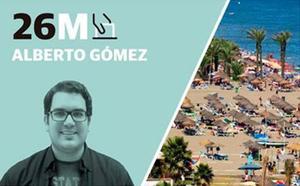 Análisis de Torremolinos ante las elecciones municipales