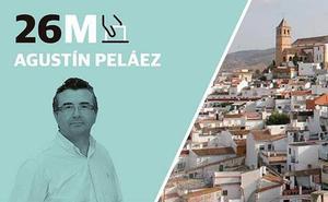 Análisis de Vélez-Málaga ante las elecciones municipales
