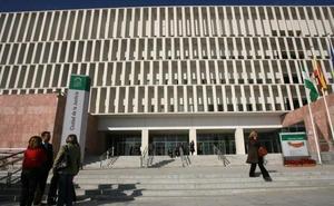 La Fiscalía de Málaga pide casi seis años para el acusado de abusar de una niña, familiar suyo