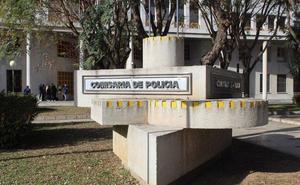Cae en Málaga una red que gestionó 186 falsas parejas de hecho cobrando 2.000 euros